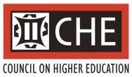 thumb_council_on_higher_education_(che)